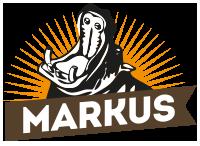 Markus Bière